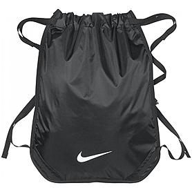 Фото 1 к товару Рюкзак городской мужской Nike Football Gymsack