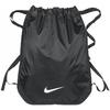 Рюкзак городской мужской Nike Football Gymsack - фото 1