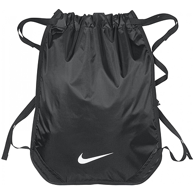Рюкзак городской мужской Nike Football Gymsack