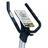 Велотренажер магнитный Interfit D 12 - фото 2