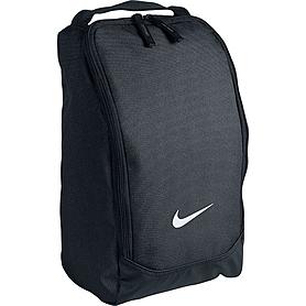 Сумка для обуви Nike Football Shoebag