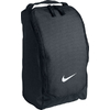 Сумка для обуви Nike Football Shoebag - фото 1