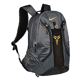 Фото 1 к товару Рюкзак городской мужской Nike Kobe VII Ultimatum Gear Backpack
