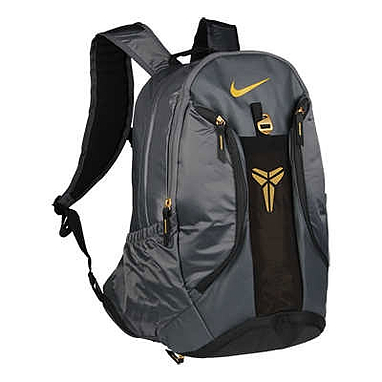 Рюкзак городской мужской Nike Kobe VII Ultimatum Gear Backpack