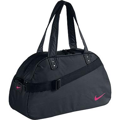 Сумка спортивная женская Nike ATHDPT C72 Medium