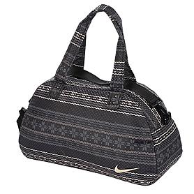 Фото 2 к товару Сумка спортивная женская Nike ATHDPT C72 Medium