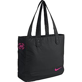Фото 1 к товару Сумка спортивная женская Nike ATHDPT Track Tote