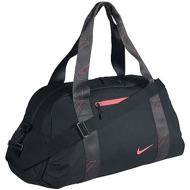Сумка спортивная женская Nike C72 Legend L