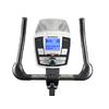 Велотренажер NordicTrack Ntevex78009 - фото 3