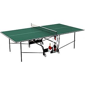 Фото 1 к товару Стол теннисный Sponeta S 1-72 i