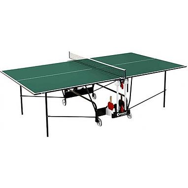 Стол теннисный Sponeta S 1-72 i