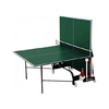 Стол теннисный Sponeta S 1-72 i - фото 2