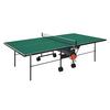 Стол теннисный всепогодный Sponeta S 1-12 e - фото 1