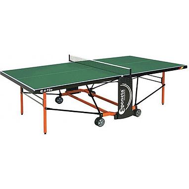 Стол теннисный всепогодный Sponeta S 4-72 e