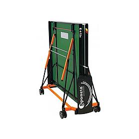 Фото 3 к товару Стол теннисный всепогодный Sponeta S 4-72 e