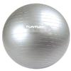 Мяч для фитнеса (фитбол) профессиональный 55 см Tunturi - фото 1