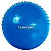 Мяч для фитнеса (фитбол) массажный 65 см Tunturi - фото 1