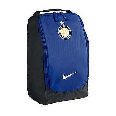 Сумка для обуви Nike Inter Milan Allegiance Shoebag