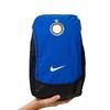 Сумка для обуви Nike Inter Milan Allegiance Shoebag - фото 2