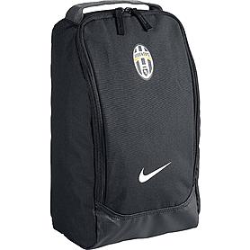 Сумка для обуви Nike Juventus Allegiance Shoebag