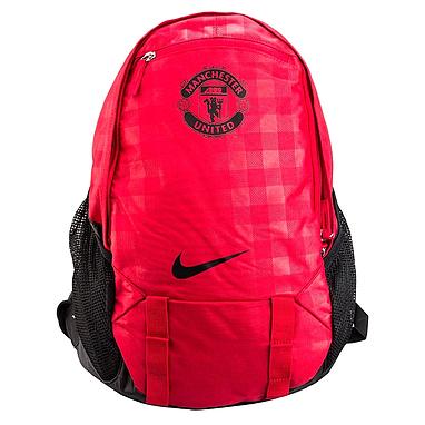 Рюкзак городской Nike Manchester United Offense Compact Backpack