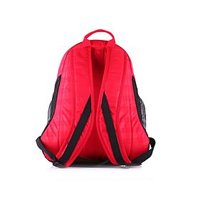 Фото 2 к товару Рюкзак городской Nike Manchester United Offense Compact Backpack