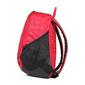 Фото 3 к товару Рюкзак городской Nike Manchester United Offense Compact Backpack