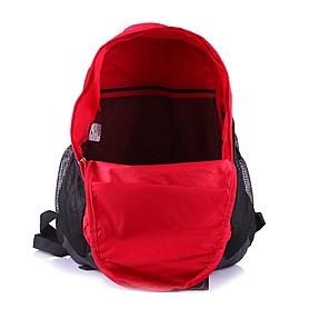 Фото 4 к товару Рюкзак городской Nike Manchester United Offense Compact Backpack