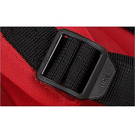 Фото 6 к товару Рюкзак городской Nike Manchester United Offense Compact Backpack