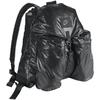 Рюкзак городской женский Nike London Backpack черный - фото 1