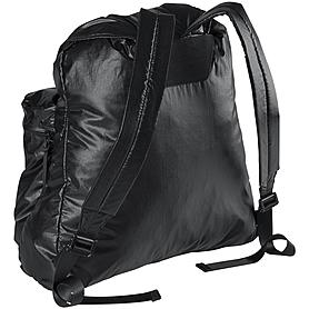 Фото 2 к товару Рюкзак городской женский Nike London Backpack черный