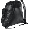 Рюкзак городской женский Nike London Backpack черный - фото 2
