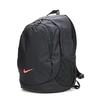 Рюкзак городской женский Nike Team Training Backpack For Her черный - фото 2