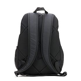 Фото 3 к товару Рюкзак городской женский Nike Team Training Backpack For Her черный
