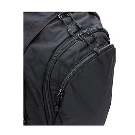 Фото 4 к товару Рюкзак городской женский Nike Team Training Backpack For Her черный