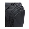 Рюкзак городской женский Nike Team Training Backpack For Her черный - фото 4