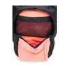 Рюкзак городской женский Nike Team Training Backpack For Her черный - фото 5