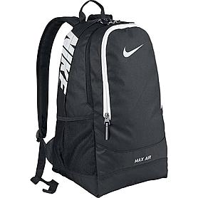 Фото 1 к товару Рюкзак спортивный Nike Team Training Max Air Large Backpack