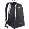 Рюкзак спортивный Nike Team Training Max Air Large Backpack - фото 1