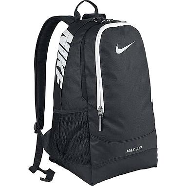 Рюкзак спортивный Nike Team Training Max Air Large Backpack