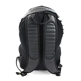 Фото 2 к товару Рюкзак спортивный Nike Team Training Max Air Large Backpack
