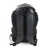 Рюкзак спортивный Nike Team Training Max Air Large Backpack - фото 2