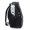 Рюкзак спортивный Nike Team Training Max Air Large Backpack - фото 3