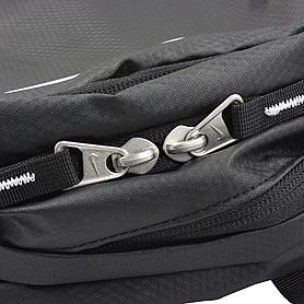Фото 4 к товару Рюкзак спортивный Nike Team Training Max Air Large Backpack