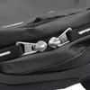 Рюкзак спортивный Nike Team Training Max Air Large Backpack - фото 4