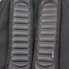 Рюкзак спортивный Nike Team Training Max Air Large Backpack - фото 5