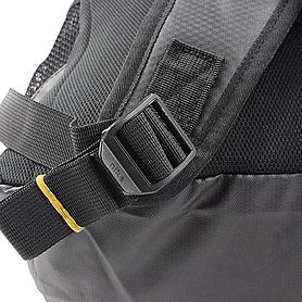 Фото 6 к товару Рюкзак спортивный Nike Team Training Max Air Large Backpack