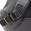 Рюкзак спортивный Nike Team Training Max Air Large Backpack - фото 6