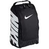 Сумка для обуви Nike Team Training Shoe Bag - фото 1