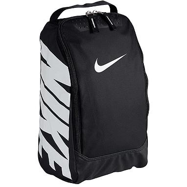 Сумка для обуви Nike Team Training Shoe Bag